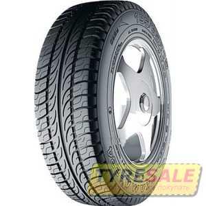 Купить Всесезонная шина КАМА (НКШЗ) 234 195/65R15 91T