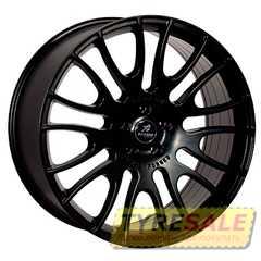 Купить REPLICA LAND ROVER FR789 MBM R22 W10 PCD5x120 ET45 HUB72.6
