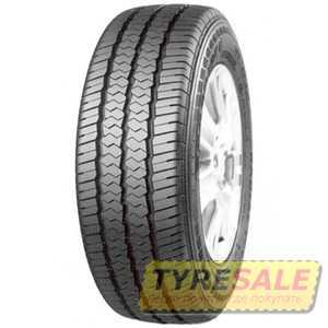 Купить Летняя шина GOODRIDE SC 328 195/65R16C 104/102T