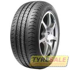 Летняя шина LINGLONG R701 - Интернет магазин шин и дисков по минимальным ценам с доставкой по Украине TyreSale.com.ua