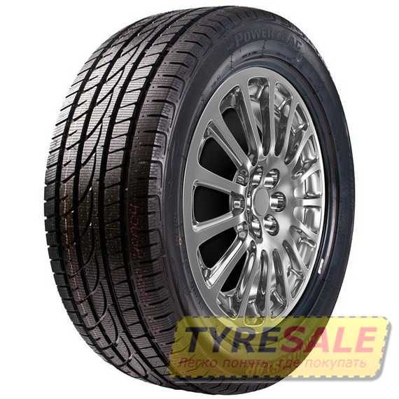 Зимняя шина POWERTRAC SNOWSTAR - Интернет магазин шин и дисков по минимальным ценам с доставкой по Украине TyreSale.com.ua