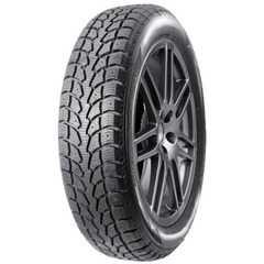 Зимняя шина ROVELO RWS-677 - Интернет магазин шин и дисков по минимальным ценам с доставкой по Украине TyreSale.com.ua