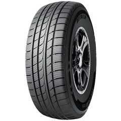 Зимняя шина ROTALLA S220 - Интернет магазин шин и дисков по минимальным ценам с доставкой по Украине TyreSale.com.ua