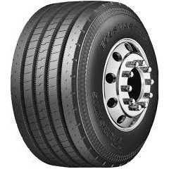 Грузовая шина TRANSKING ECOSMART 13 - Интернет магазин шин и дисков по минимальным ценам с доставкой по Украине TyreSale.com.ua