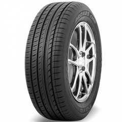 Летняя шина TOYO PROXES C100 Plus - Интернет магазин шин и дисков по минимальным ценам с доставкой по Украине TyreSale.com.ua