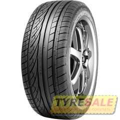 Летняя шина HIFLY HP801 SUV - Интернет магазин шин и дисков по минимальным ценам с доставкой по Украине TyreSale.com.ua