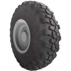Грузовая шина ДНЕПРОШИНА DT-64 - Интернет магазин шин и дисков по минимальным ценам с доставкой по Украине TyreSale.com.ua