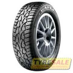 Зимняя шина WANLI S2090 - Интернет магазин шин и дисков по минимальным ценам с доставкой по Украине TyreSale.com.ua