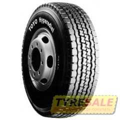 Летняя шина TOYO M633 TT - Интернет магазин шин и дисков по минимальным ценам с доставкой по Украине TyreSale.com.ua