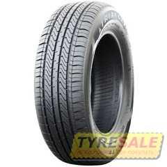 Купить Летняя шина TRIANGLE TR978 205/55R16 91H