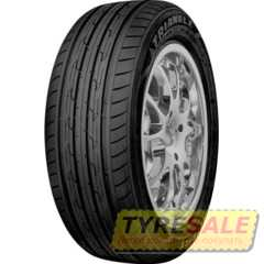 Купить Летняя шина TRIANGLE TE301 205/55R16 94V