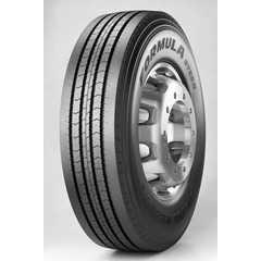 Грузовая шина FORMULA FRTF.Trai - Интернет магазин шин и дисков по минимальным ценам с доставкой по Украине TyreSale.com.ua