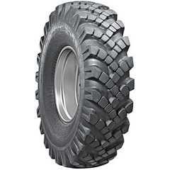 Купить Грузовая шина ROSAVA ОИ-25АМ (универсальная) 14.00R20 145G 10PR