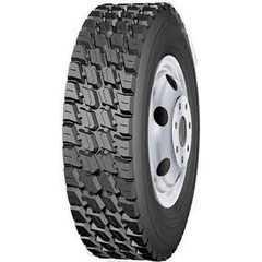 Грузовая шина ODYKING ST901 - Интернет магазин шин и дисков по минимальным ценам с доставкой по Украине TyreSale.com.ua
