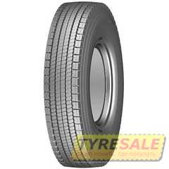 AMBERSTONE 785 - Интернет магазин шин и дисков по минимальным ценам с доставкой по Украине TyreSale.com.ua
