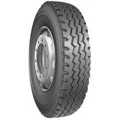 Грузовая шина ROADSHINE RS602 - Интернет магазин шин и дисков по минимальным ценам с доставкой по Украине TyreSale.com.ua