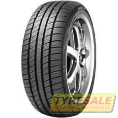 Всесезоная шина HIFLY All-turi 221 - Интернет магазин шин и дисков по минимальным ценам с доставкой по Украине TyreSale.com.ua