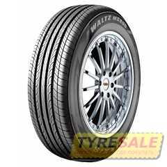MAXXIS ME3 - Интернет магазин шин и дисков по минимальным ценам с доставкой по Украине TyreSale.com.ua