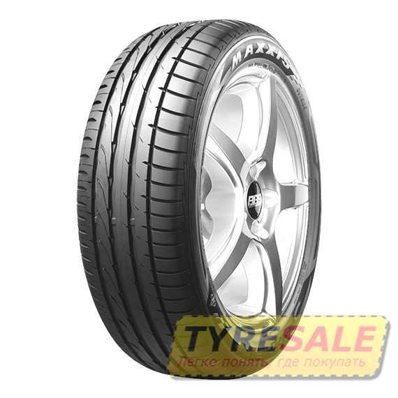 Летняя шина MAXXIS S-PRO - Интернет магазин шин и дисков по минимальным ценам с доставкой по Украине TyreSale.com.ua