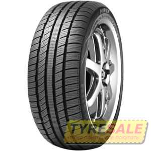 Купить Всесезонная шина HIFLY All-turi 221 175/70R14 88T