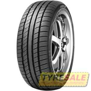 Купить Всесезонная шина HIFLY All-turi 221 245/45R18 100V
