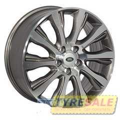 ZF -FR913 GMF - Интернет магазин шин и дисков по минимальным ценам с доставкой по Украине TyreSale.com.ua