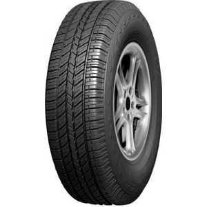 Купить Летняя шина EVERGREEN ES88 175/80R13C 97/95S