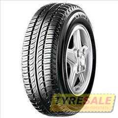 Купить Летняя шина TOYO 330 195/70R15 87S