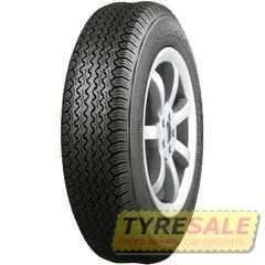 Летняя шина ROSAVA M-145 - Интернет магазин шин и дисков по минимальным ценам с доставкой по Украине TyreSale.com.ua