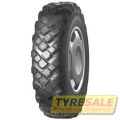 Грузовая шина ROSAVA КИ-113 - Интернет магазин шин и дисков по минимальным ценам с доставкой по Украине TyreSale.com.ua