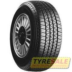 Купить Летняя шина TOYO 600-HT 255/70R15 108T