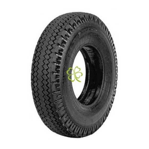 Rosava И-111А - Интернет магазин шин и дисков по минимальным ценам с доставкой по Украине TyreSale.com.ua