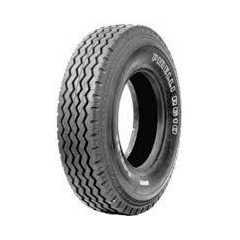 Грузовая шина PIRELLI RG10 - Интернет магазин шин и дисков по минимальным ценам с доставкой по Украине TyreSale.com.ua