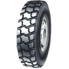 Грузовая шина HIFLY HH317 - Интернет магазин шин и дисков по минимальным ценам с доставкой по Украине TyreSale.com.ua