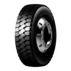 Грузовая шина LANVIGATOR D860 - Интернет магазин шин и дисков по минимальным ценам с доставкой по Украине TyreSale.com.ua