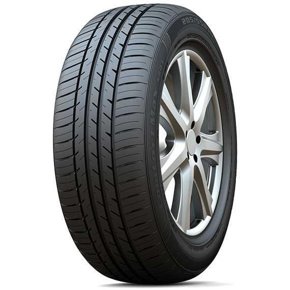 Летняя шина HABILEAD S801 - Интернет магазин шин и дисков по минимальным ценам с доставкой по Украине TyreSale.com.ua