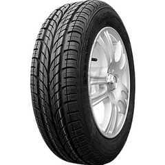 Летняя шина AMTEL T301 K-258 - Интернет магазин шин и дисков по минимальным ценам с доставкой по Украине TyreSale.com.ua