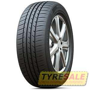 Купить Летняя шина HABILEAD S801 225/60R16 98H