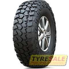 Всесезонная шина HABILEAD RS25 MUD - Интернет магазин шин и дисков по минимальным ценам с доставкой по Украине TyreSale.com.ua