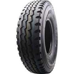 Грузовая шина LANVIGATOR S600 - Интернет магазин шин и дисков по минимальным ценам с доставкой по Украине TyreSale.com.ua
