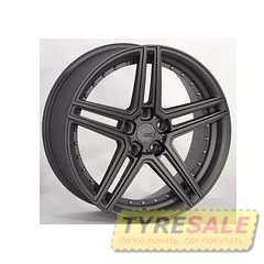 ZF PN003A BG - Интернет магазин шин и дисков по минимальным ценам с доставкой по Украине TyreSale.com.ua