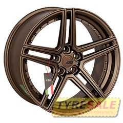 ZF PN003B BBR - Интернет магазин шин и дисков по минимальным ценам с доставкой по Украине TyreSale.com.ua