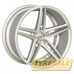 ZF 3576 MSF - Интернет магазин шин и дисков по минимальным ценам с доставкой по Украине TyreSale.com.ua