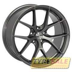 ZF FE062 GM - Интернет магазин шин и дисков по минимальным ценам с доставкой по Украине TyreSale.com.ua