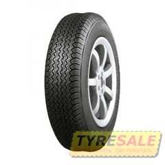 Летняя шина VALSA БЦ М-145 - Интернет магазин шин и дисков по минимальным ценам с доставкой по Украине TyreSale.com.ua