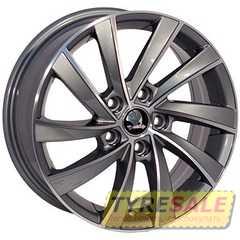ZF SK523 GMF - Интернет магазин шин и дисков по минимальным ценам с доставкой по Украине TyreSale.com.ua