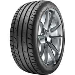 Купить Летняя шина TAURUS Ultra High Performance 235/40R19 96Y
