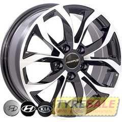 TRW Z459 BMF - Интернет магазин шин и дисков по минимальным ценам с доставкой по Украине TyreSale.com.ua