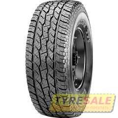 Всесезонная шина MAXXIS AT-771 Bravo - Интернет магазин шин и дисков по минимальным ценам с доставкой по Украине TyreSale.com.ua