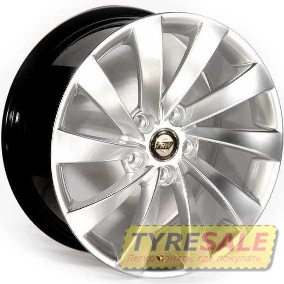 TRW Z811 HS - Интернет магазин шин и дисков по минимальным ценам с доставкой по Украине TyreSale.com.ua